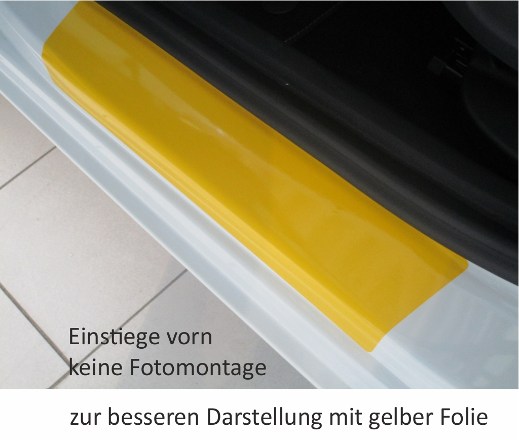 opel astra k porte porti re seuil voiture produit film de protection la peinture ebay. Black Bedroom Furniture Sets. Home Design Ideas