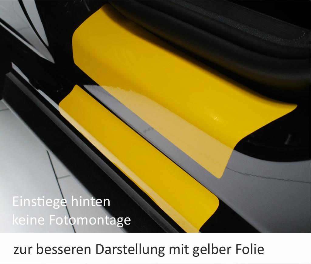 1x achsmanschette Faltenbalg Set Soffietto Albero Motore Trasmissione pagina 304158